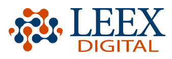 LEEX Digital
